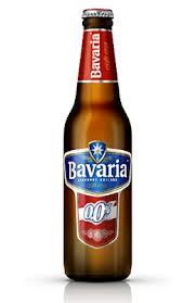 levadura de cerveza mi dieta cojea