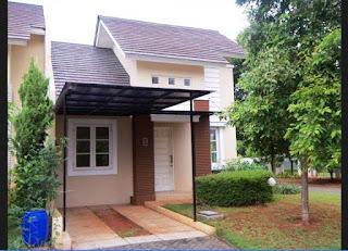 Koleksi Rumah Kampung Sederhana Nampak Istimewa