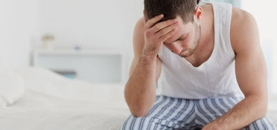 Kenali 3 Penyebab Mandul Pada Pria Dan Cara Mengatasinya