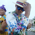 Sound Sultan Ft. Josh2Funny – Jenifer