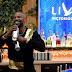 GREY GOOSE® Vodka invita a la gente a disfrutar de las ocasiones especiales con la presentación de Live Victoriously