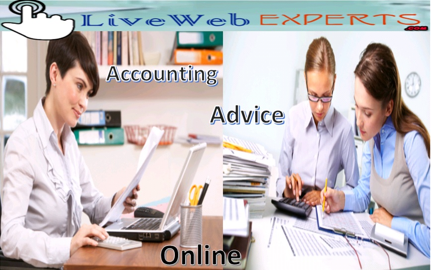 accounting advice I want to buy an accounting business can someone offer me some advice as to what steps should i take, such as business valuation, best financing options,.