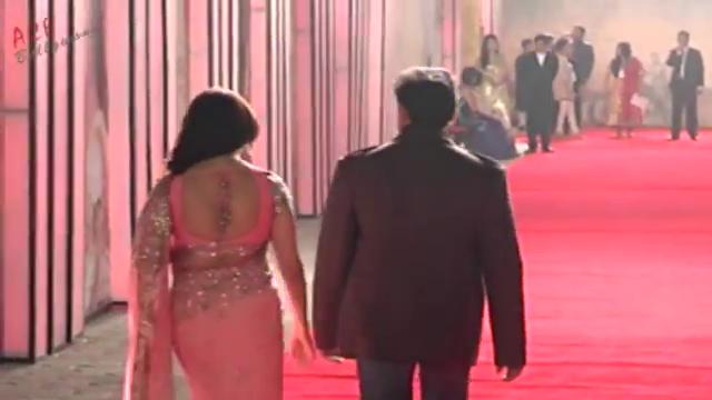 Indian Actress Madhuri Dixit Bollywood Actress Full -5276