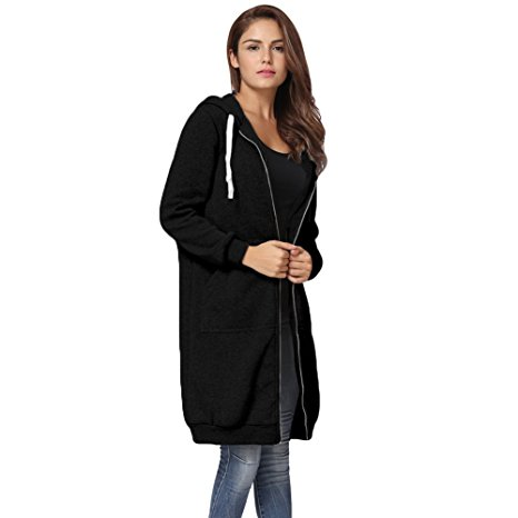 Women's Raglan Sleeve,