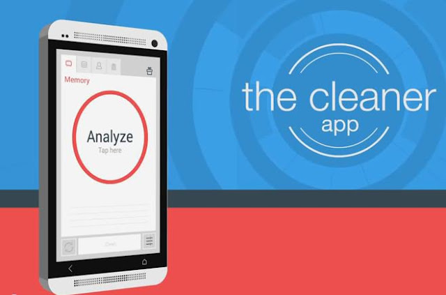 aplikasi ccleaner terbaik