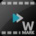 Video ဖိုင္ေပၚမွာ နာမည္အမွတ္တံဆိပ္ လုပ္မယ္႔ေဆာ႔ဝဲ