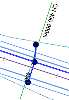 Civil 3D 2015 - Display Sliced Solids of Pipe Networks in