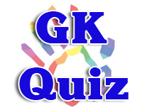 Current Affairs Quiz 9th Week 2019