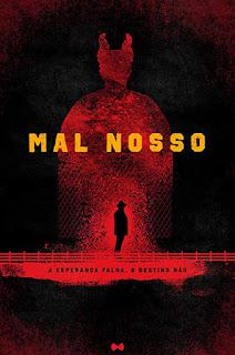 Mal Nosso - BDRip Nacional