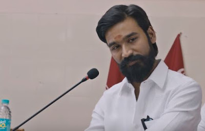 Kodi Movie Images, Photo, Dhanush Looks, Images From Upcoming Movie Kodi