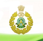 ITBP Recruitment 2017 2018 303 Constable Posts
