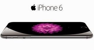 http://dl.flipkart.com/dl/mobiles/~iphone-6/pr?sid=tyy%2C4io&bannerid=mob_iphone6_preordernow_type1_20141007115743&affid=rakgupta77