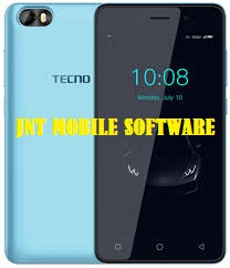 TECNO F1 DA FILE DOWNLOAD TESTED 100% WORK - JNT MOBILE SOFTWARE