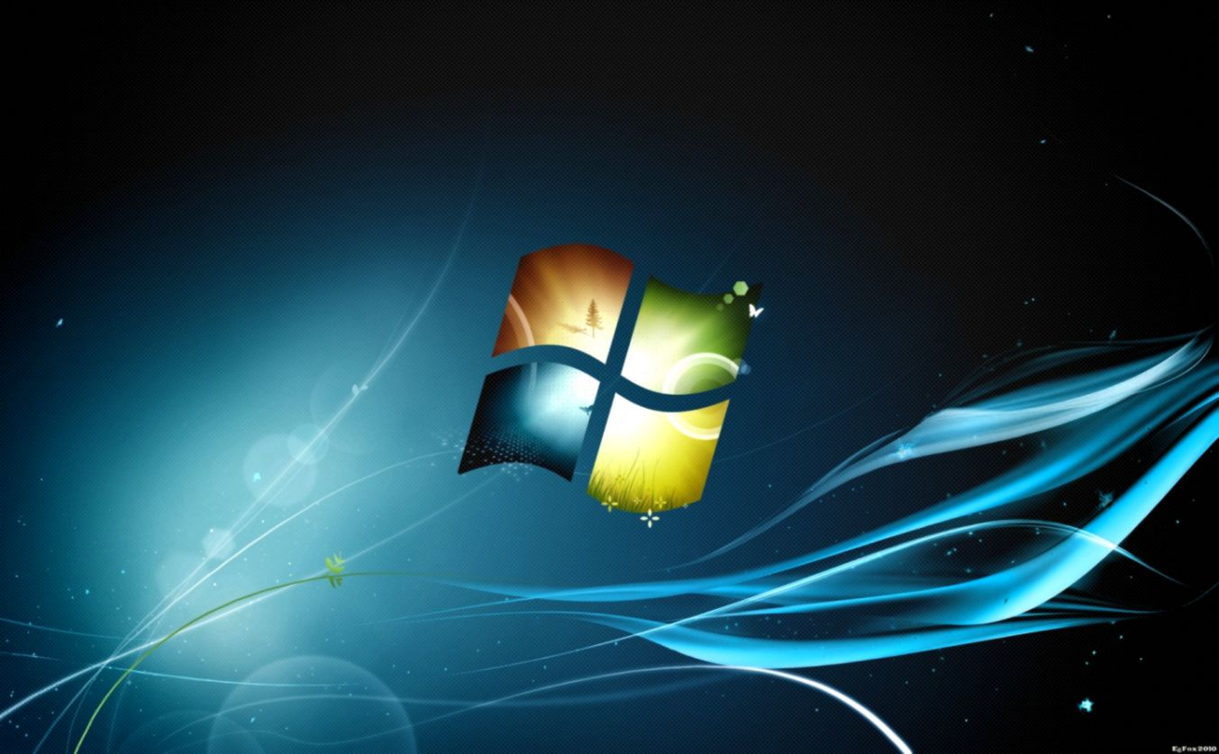 Themes For Windows 7 Wallpaper | Gandoss Wallpapers