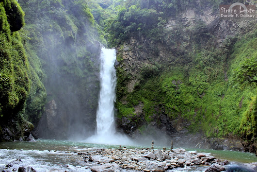 3 Must Visit Places in the Cordillera | TakeFive Outdoors