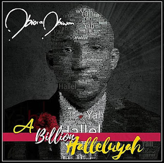 http://www.gospelclimax.com/2017/09/free-download-musiclyrics-video-obiora.html