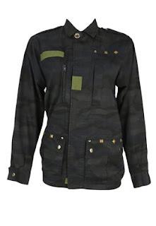 Jachete la moda pentru femei