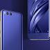 Cara melakukan Factory Reset/ Hard Reset Xiaomi Mi 6 untuk mengatasi masalah di Xiaomi Mi 6