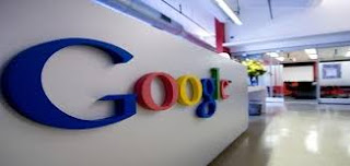 الاتحاد الاوروبي يفرض غرامة على جوجل بسبب ممارساته غير القانونية في إعلانات البحث.