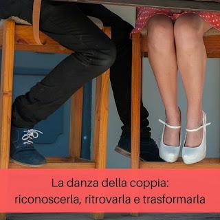 riconoscere ritrovare e trasformare la coppia durante le sedute di terapia con uno psicologo a parma