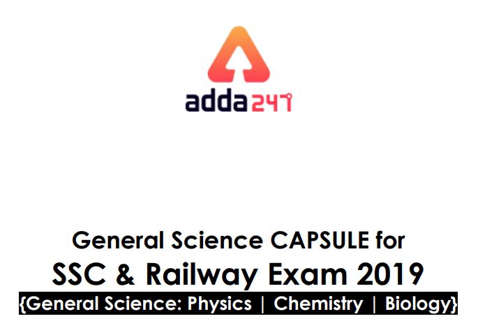Railway Group D Study Materials Download - Studygyan24