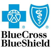 Blue Cross Blue Shield Helps