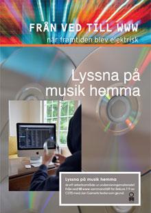 http://www.liu.se/cetis/undervisningsexempel/franvedtillwww.shtml