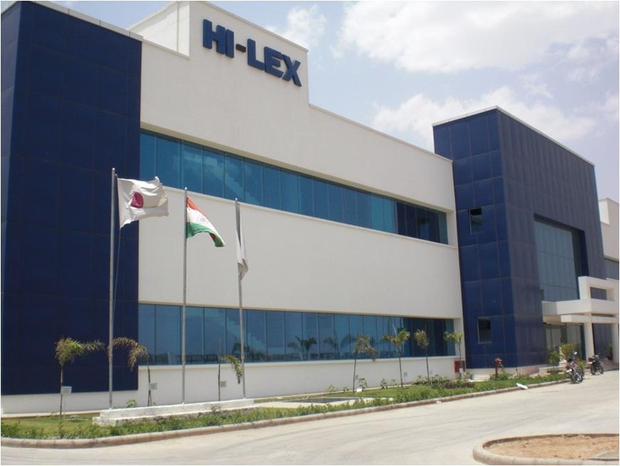Lowongan Kerja PT HI-LEX Indonesia - Operator Produksi Terbaru