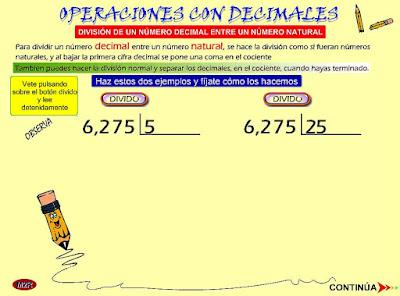 http://www.eltanquematematico.es/todo_mate/openumdec/divi_dec/divi_dec.html