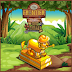 FarmVille The Frontier Trail Farm Level Up Gifts and Double Points Statue