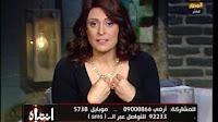 برنامج انتباه حلقة الخميس 22-12-2016 مع منى العراقى