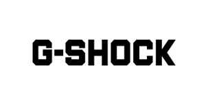 Harga Jam G-Shock