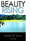 Beauty Rising by Mark W. Sasse book cover