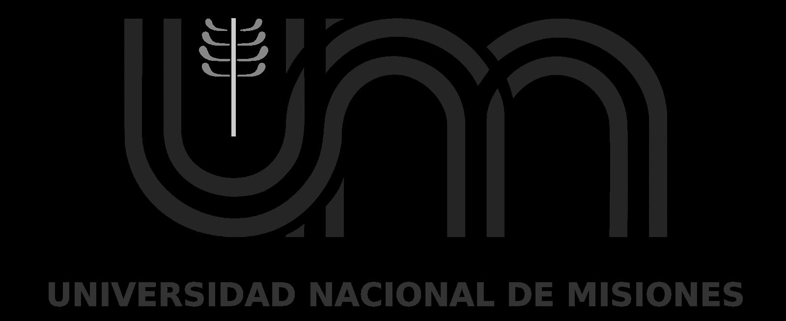 Diseño Industrial Oberá: Logos U.Na.M. - Facultad de Arte y Diseño ...
