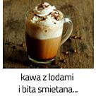https://www.mniam-mniam.com.pl/2018/08/kawa-z-lodami-i-bita-smietana.html
