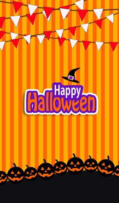Happy Halloween #41