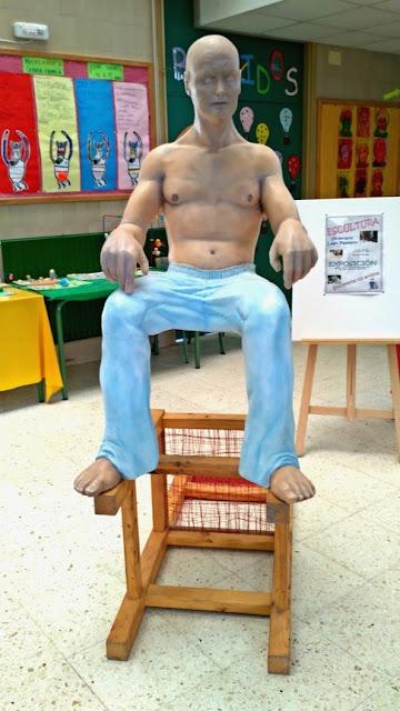 https://leirarte.blogspot.com.es/2018/05/exposicion-de-esculturas.html