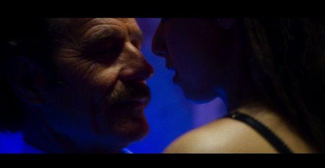El Infiltrado (2016) HD 1080p Latino