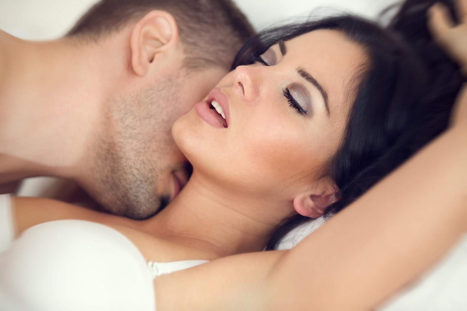 Эротическая история как я лишился девственности, Женский рассказ о потере девственности - порно рассказ 7 фотография