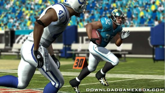 Madden 10 Free Mac Downloadintensiveclouds
