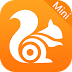 Download UC Browser Mini - Smooth 10.7.6 APK for Android