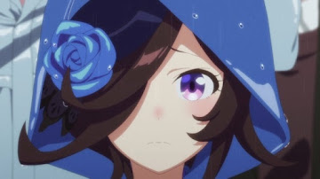 Uma Musume: Pretty Derby Season 2 Episode 7