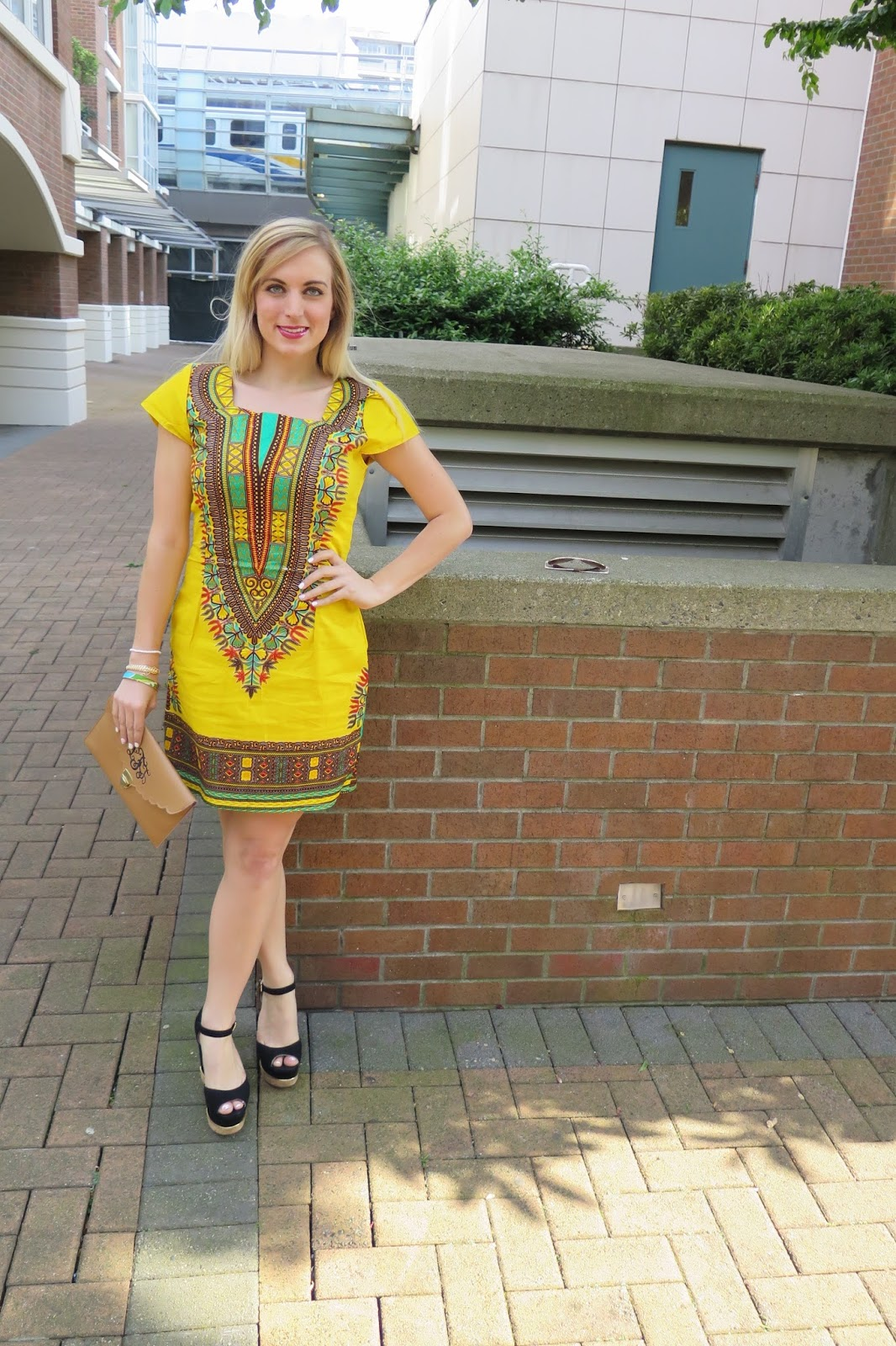 bright-summer-dress-dashiki