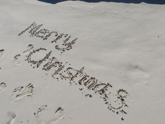 Merry Christmas download besplatne pozadine za desktop 1280x960 slike ecards čestitke Sretan Božić