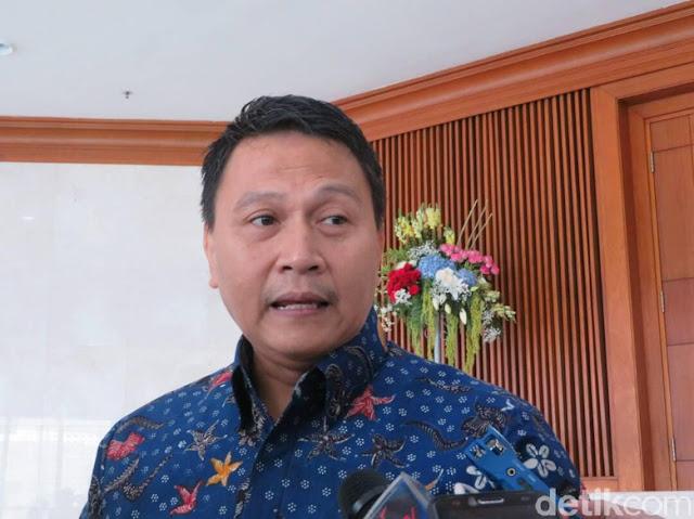 PKS Siap Gabung Koalisi 212: Bersatu Seperti di Pilkada DKI