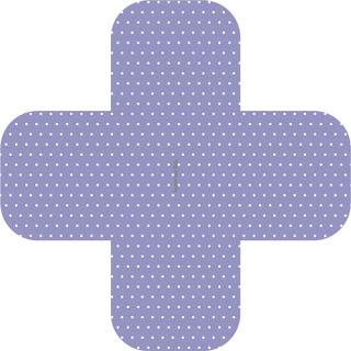 Tangled: Free Printable Party Kit.