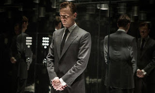 ben wheatley-high-rise
