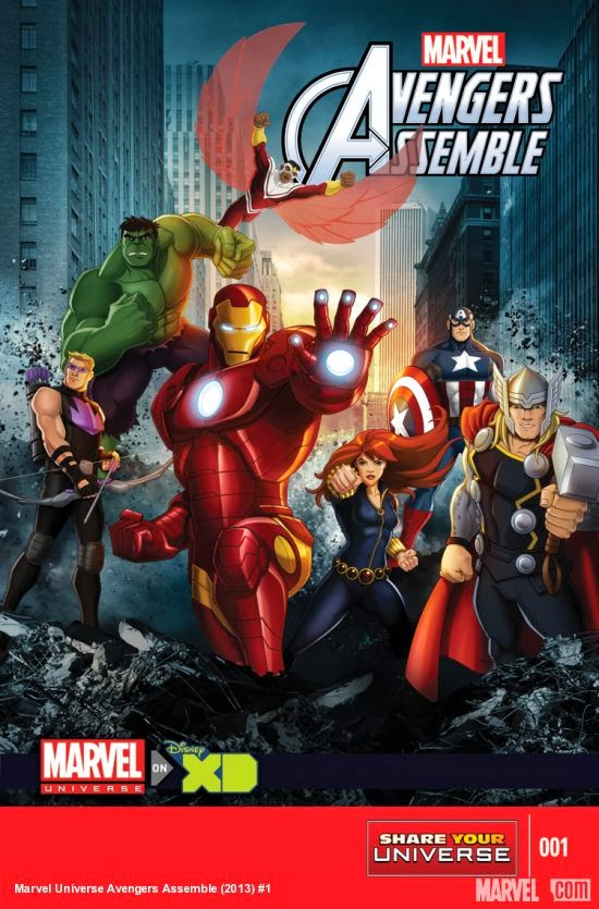 lego avengers hulk vs thor - photo #42