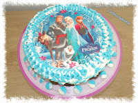 https://cuisinezcommeceline.blogspot.fr/2017/01/gateau-la-reine-des-neiges-kinder.html