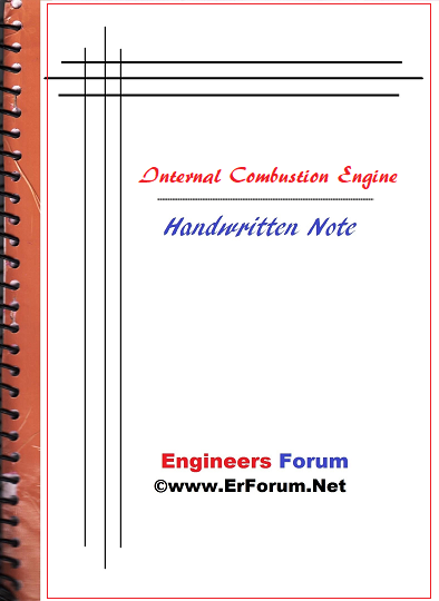 ic-engine-notes-pdf